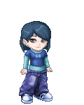 myspace_01's avatar
