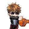 oO Ryoka Oo's avatar