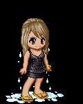 nina2519's avatar