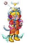 Not Amused LULZ's avatar