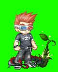 kevin garnet 21's avatar