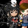 Shinta_Aoshi's avatar