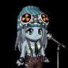 missy_lumberjill's avatar