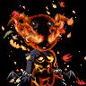 Shadayo's avatar