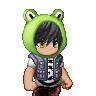 -IISoki-kunII-'s avatar