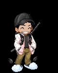 migpreme's avatar