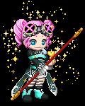 starjade12's avatar