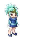 -_x_sukaira-san_x_-'s avatar