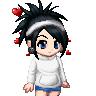 __iiBebe's avatar