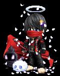 MidnightZero_X9