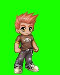 lilweez415's avatar
