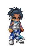 tom1256's avatar