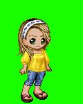 flipfloplexi's avatar