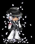 Cloud9696's avatar