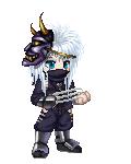 Xx8Eddie8xX's avatar