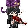 jamesc36's avatar