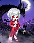 JoanneJoan's avatar