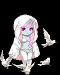 morbid_survivor's avatar