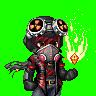 DLFGamer's avatar