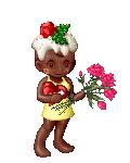 moomin101's avatar