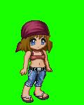 Xx pokemoc_fanxX's avatar