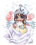 Pinayy_Princess