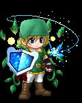 Link22258's avatar