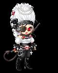 Chaxy's avatar