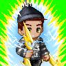 leetxbeast's avatar