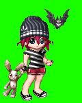 I S2 Punk's avatar