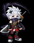 last resolve's avatar
