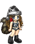 ScaredOfMyself's avatar