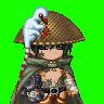 Fornie's avatar