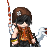 Duroonsia's avatar