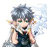 Bullseye8's avatar
