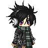 Bleeding_AddIcTIon's avatar