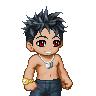ICRITICAL_ACCLAIM's avatar