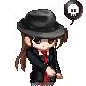 dizzylillizz's avatar