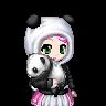 BuNina_'s avatar