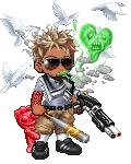 getbait cater's avatar