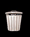 Karcrab's avatar