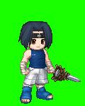 Uchia-Sasuke1