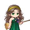 vampiress_goth's avatar