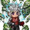 grimm_rican's avatar