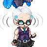 DoodlerInMathClass's avatar
