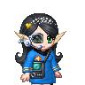 TLema's avatar