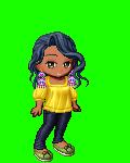 guliza_cutie's avatar