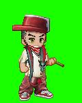 cq123's avatar
