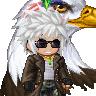 Dark_Watcher11's avatar