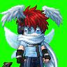 [Seriph]'s avatar